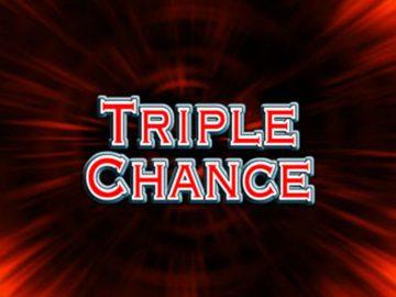 triplechance-logo