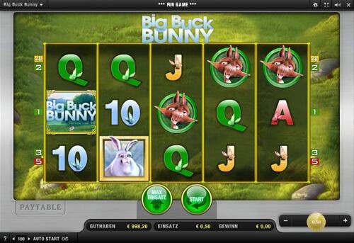 Big-Buck-Bunny-Slot_1