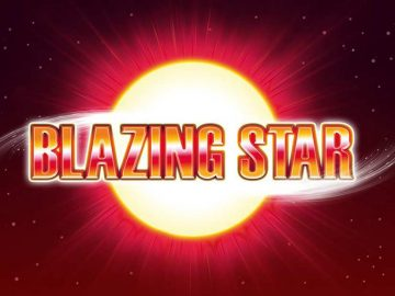 Blazing-Star-Merkur.ws