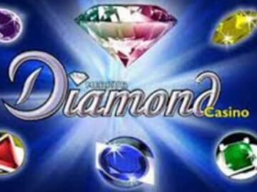 Diamond_Casino_Merkur
