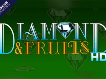 Diamond_Fruits_merkur