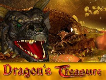 Dragons-Treasure-Merkurslot
