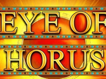 Eye-of-Horus-Merkur