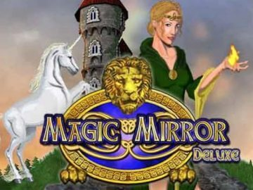 Magic_Mirror_merkur_logo