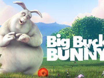 big_buck_bunny_merkur-automat