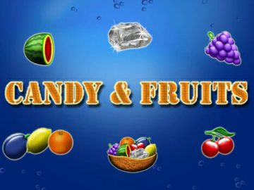 candy-and-fruits-Merkur-logo