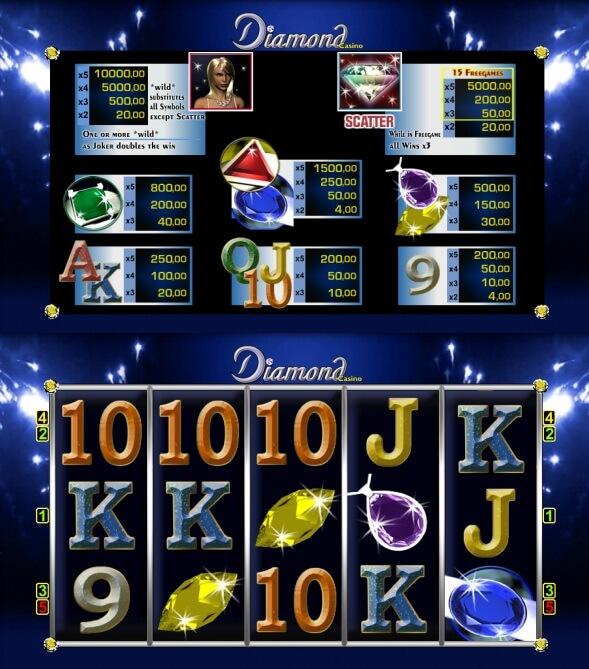 diamond_casino