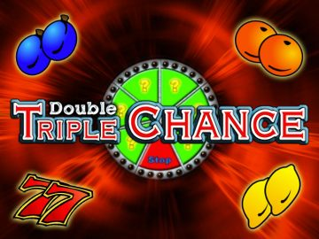 double-triple-chance-Merkur