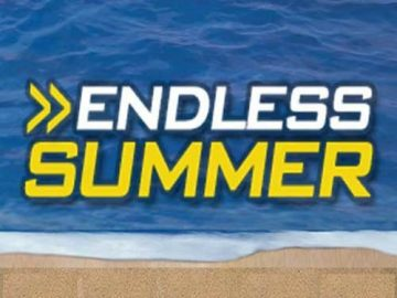 endless-summer-LOGO