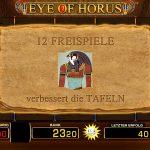 eye-of-horus-freispiele