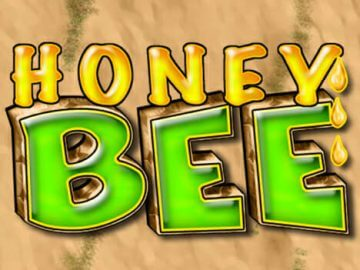 honey-bee-Merkur-logo