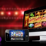 Merkur online Spielautomaten