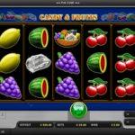 merkur-spielautomat-candy-fruits