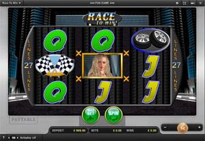 merkur-spielautomat-race-to-win
