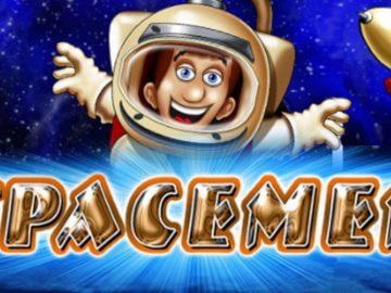 spaceman_merkur