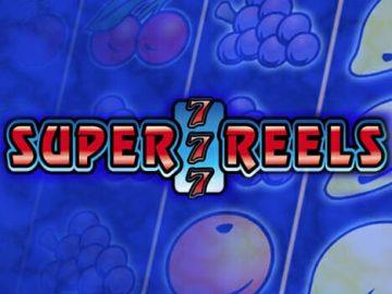 super-7-reels-merkur-LOGO